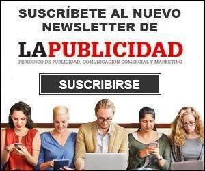 suscripcion_newsletter