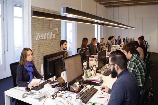 Oficina del consumidor en valencia con las mejores for Tlf oficina del consumidor