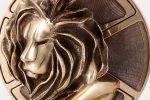 Cannes Lions anuncia cambios para el Festival del próximo año