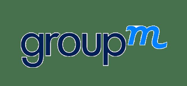 groupmlogo