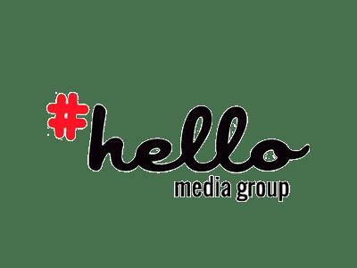 hello-media-group