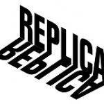logo replica