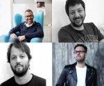Los mejores creativos participarán en el I Foro Branded Content