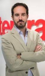 Héctor Saracho se incorpora a Interbrand Madrid como Head of Strategy