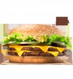 Burger King invita a Google y Apple a preparar las hamburguesas perfectas