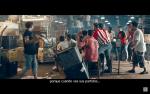 LaLiga lanza su campaña más ambiciosa de la mano de McCann
