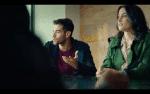 Bap&Conde desarrolla el nuevo anuncio de Supermercados Gadis