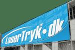 LaserTryk se une a Onlineprinters