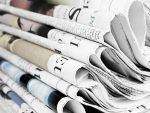 Las noticias falsas refuerzan la confianza en los medios de comunicación tradicionales